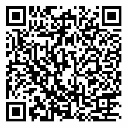 Provide Identity Info